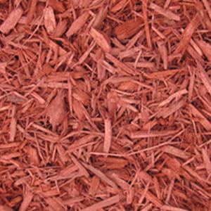 Red_Mulch_Oct_big