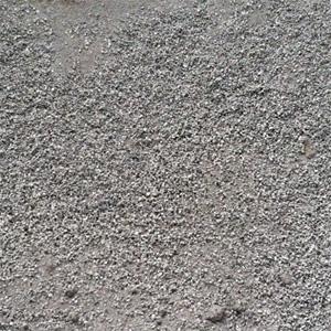 30a slag sand
