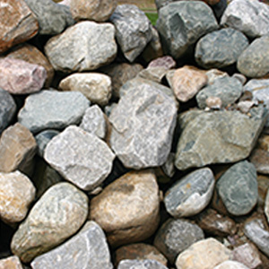 8-to-16-mi-boulders