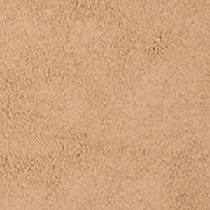 Natural-Play-Sand-55141