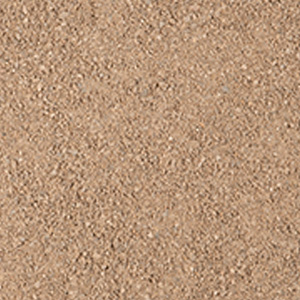 Paver-Sand