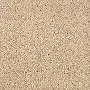 beige sand