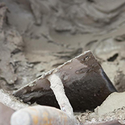 typs s mortar